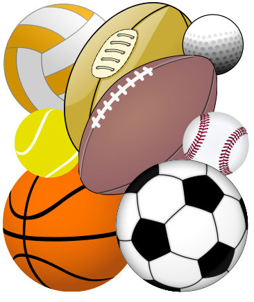 Placentia Unified School District Athletic Seasons