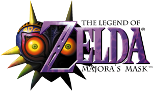Zelda Majora's Mask Game Review