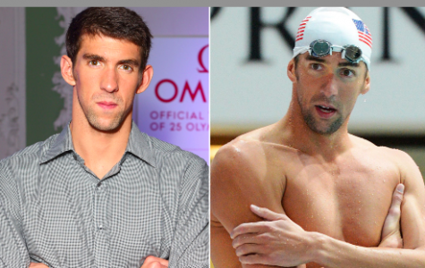 Michael Phelps Arrested for DUI