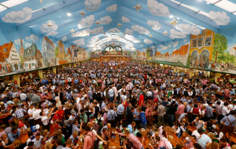 Oktoberfest: A Fun Family Tradition for Over 314 Years