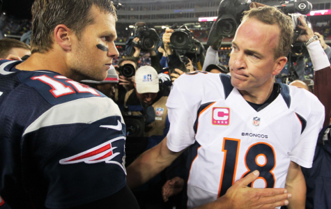 NFL 2014 Season: Disappointments and Surprises