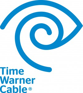 Charter Communication to Purchase Time Warner Cable