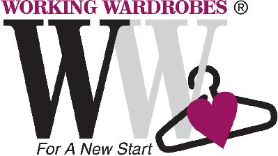 Working Wardrobes: Helping People Dress for Success