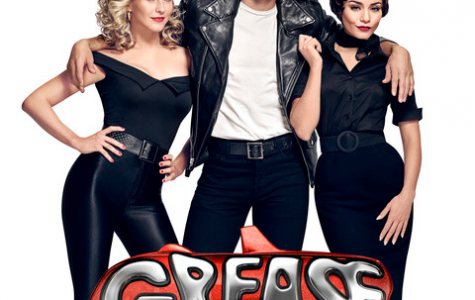 'Grease: Live' is a Hit