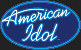 "Producer for ""American Idol"" Files for Bankruptcy"