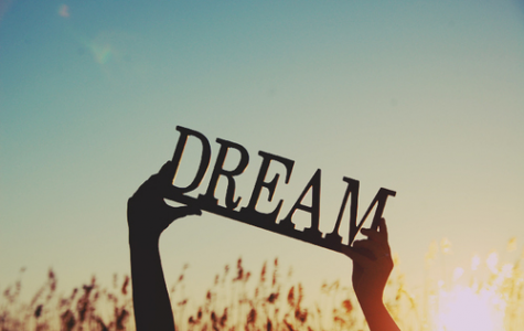 Scientists Discover Why You Dream