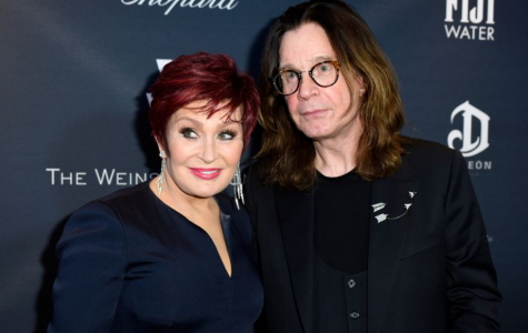 Ozzy and Sharon Osbourne Have Split up After a Long Marriage Together