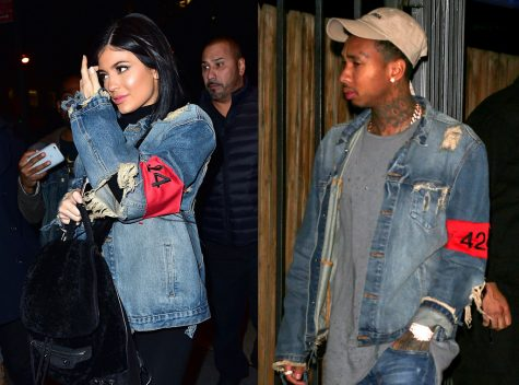 Kylie Jenner and Tyga Call it Quits