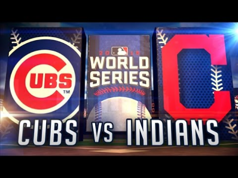 Cubs Win World Series After 108 Years