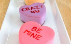 Cheap But Chic: Surprise Your Valentine With These Sweet Treats