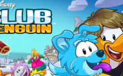 Club Penguin Shutting Down March 29th