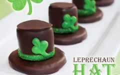 Cheap But Chic: St. Patrick's Day Treats for All