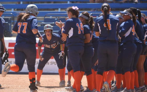 CSUF Softball Coach Kelly Ford Achieves 600 Wins