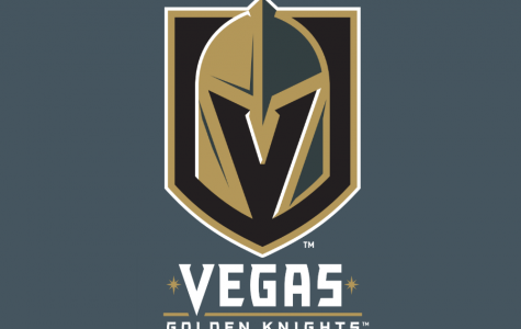 NHL Officially Welcomes the Vegas Golden Knights