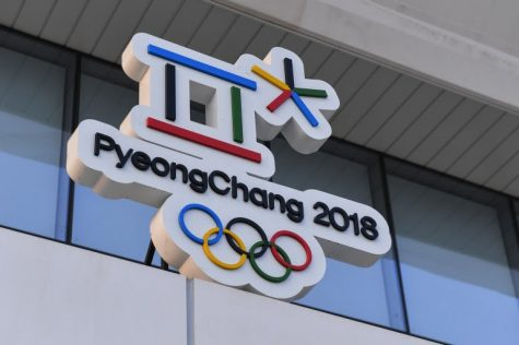 NHL will not be Participating in 2018 Winter Olympics