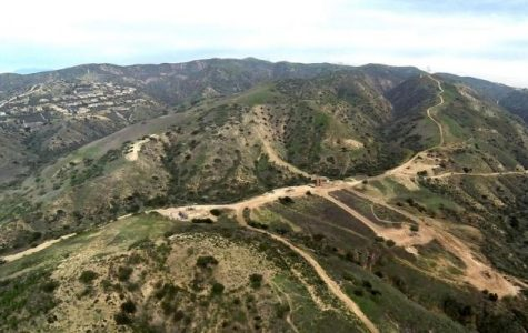 Community Divided Over Esperanza Hills Project