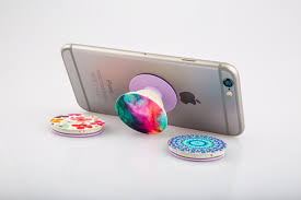 Popsockets; What are They Exactly?