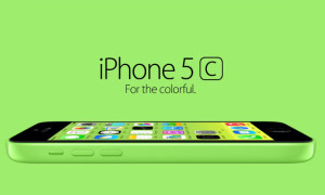 green-iphone-130916