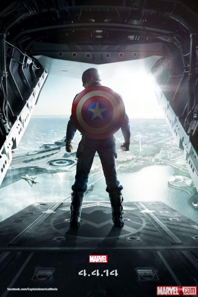 Most+Anticipated+Movies+of+2014