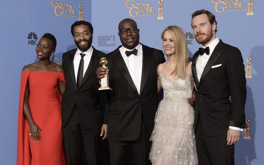 2014+Golden+Globe+Awards%3A+12+Years+a+Slave+and+American+Hustle+Take+Top+Honors