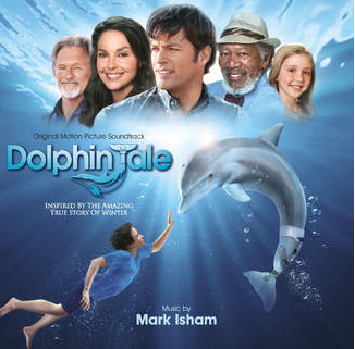 Dolphin Tale 2 Movie Review:  An Inspiring True Story