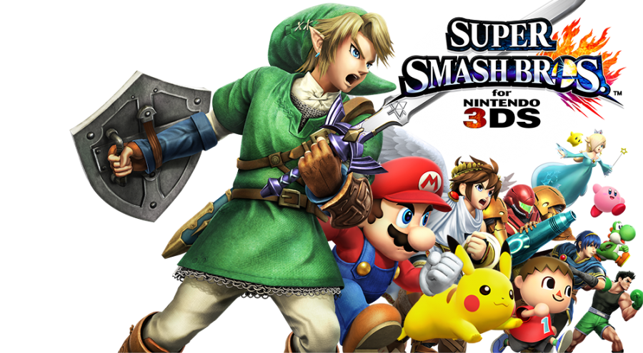 %22Super+Smash+Brothers%22%3A+Nintendo+Releases+First+Portable+%22Brawling+Game%22