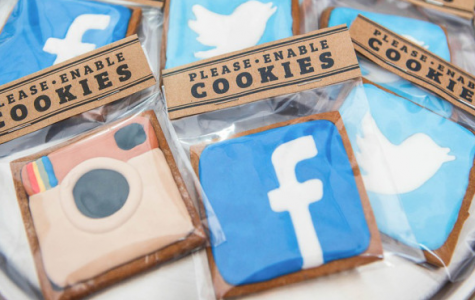 Would You Give Up Your Personal Information for a Cookie?