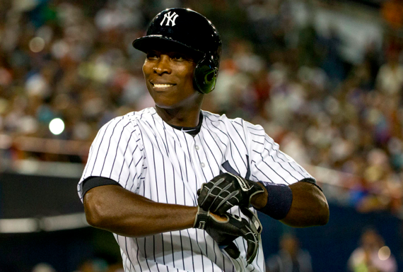 Alfonso Soriano Retires after 16 Years from Yankees: