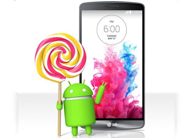 photo courtesy of http://www.engadget.com/2014/11/09/lg-first-with-lollipop-upgrades/