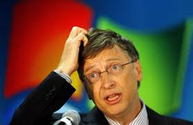 Photo courtesy of http://newsfirst.lk/english/2014/05/history-microsoft-bill-gates-stocks-go/33769