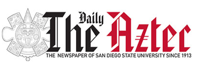 Middle School and College Newspapers: An Interview With The Daily Aztec
