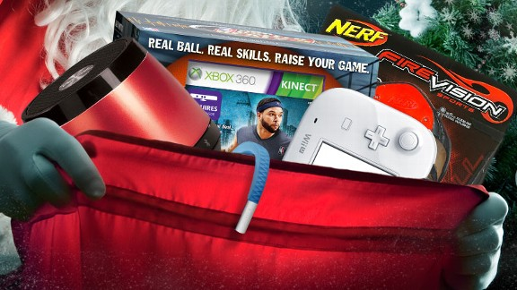 photo courtesy of http://espn.go.com/blog/playbook/tech/post/_/id/3405/tech-the-halls-with-holiday-gift-ideas