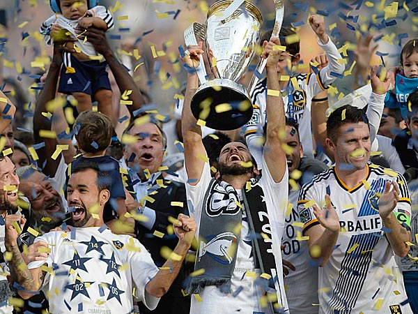 Photo Courtesy of http://www.philly.com/philly/sports/soccer/20141207_ap_81a499aab14242b8a0abf65ce3f34891