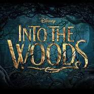 Into the Woods Movie Review: Intense Plot with a Modern Twist