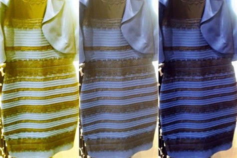 Is-It-White-and-Gold-or-Black-and-Blue1