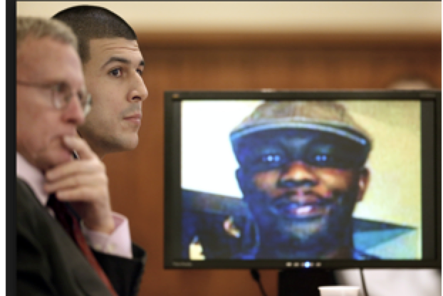 Aaron+Hernandez+Convicted+of+Murder