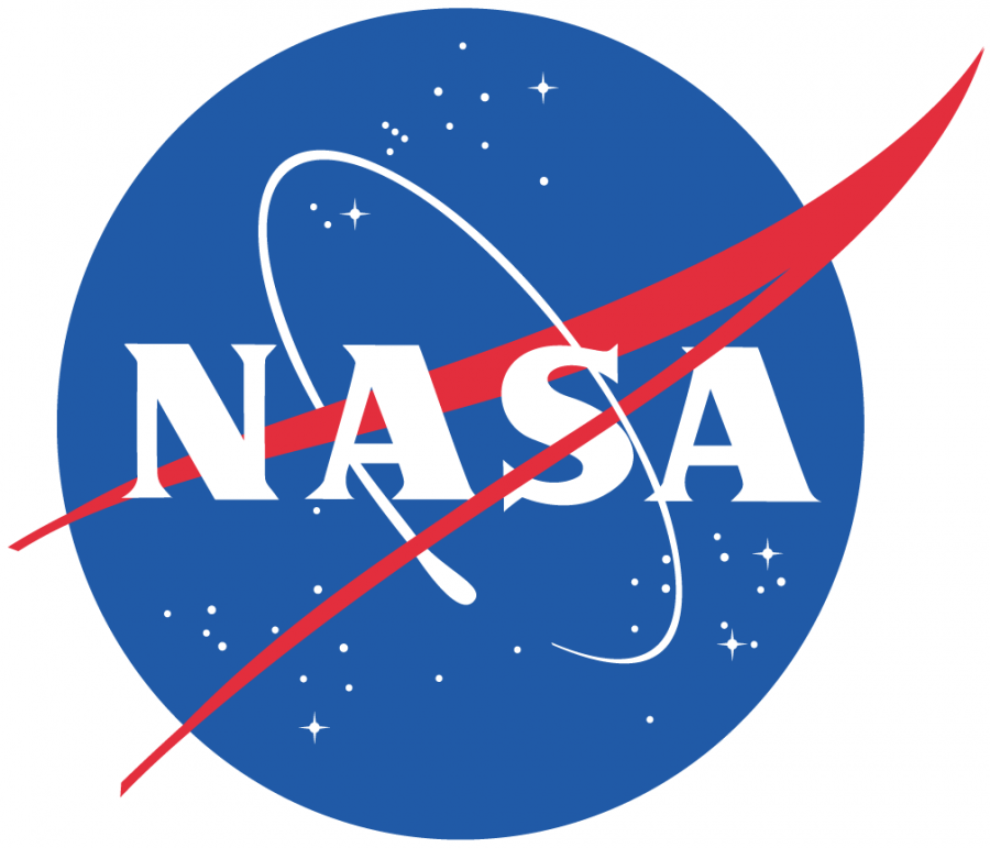 Photo Courtacy Of www.nasa.gov