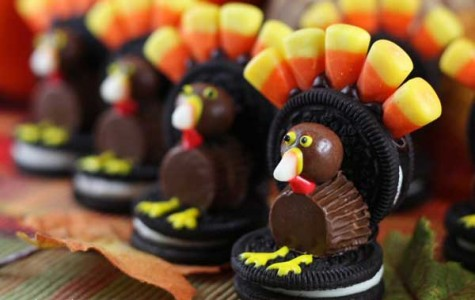 Cheap and Chic: Fun and Festive Finds for Thanksgiving