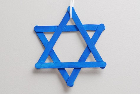 popsicle-stick-star-of-david