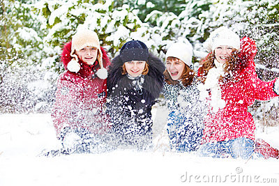 Photo courtesy of dreamstime.com