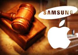 Apple Wins Yet Another Lawsuit Against Samsung