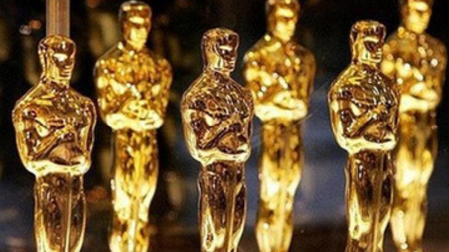 Calls+For+Boycott+of+Oscars+Grow+Over+Diversity+of+Nominees