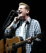 Glenn Frey, Eagles Guitarist, Dies at 67 Years Old