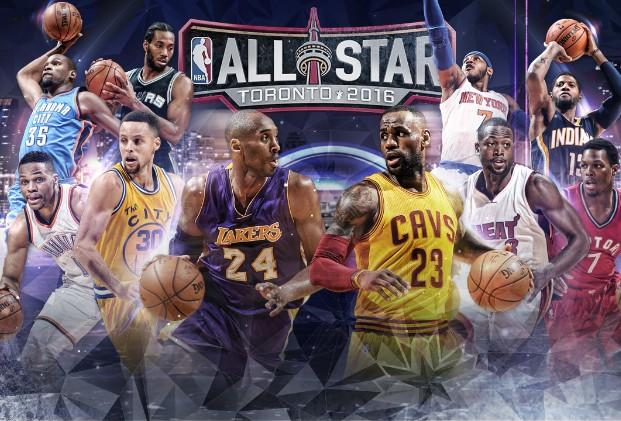 Photo Courtesy of nbaallstar.tumblr.com