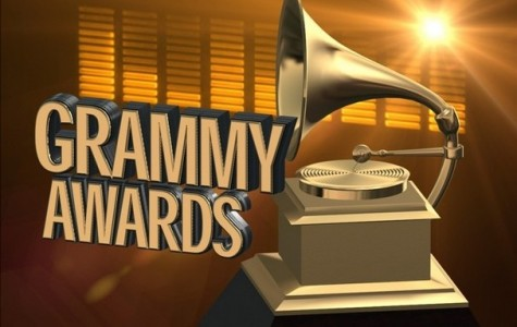 58th Grammy Awards Leave Viewers In Awe