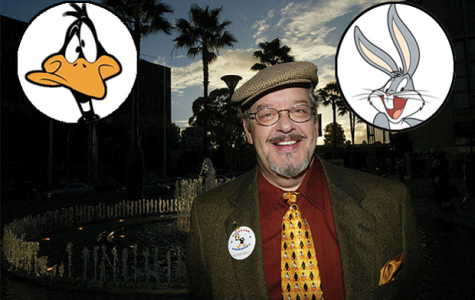 Voice Actor of Bugs Bunny and Daffy Duck Joe Alaskey Dies.