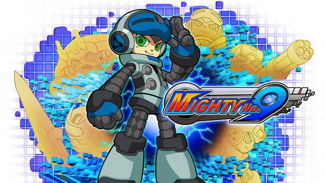Photo Courtesy of mightyno9.com/