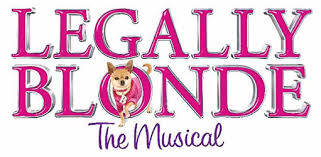 Yorba Linda High School's Theater Department Performs Legally Blonde