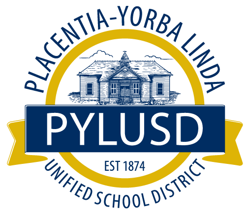 BYMS Goes To Yorba Linda District Festival