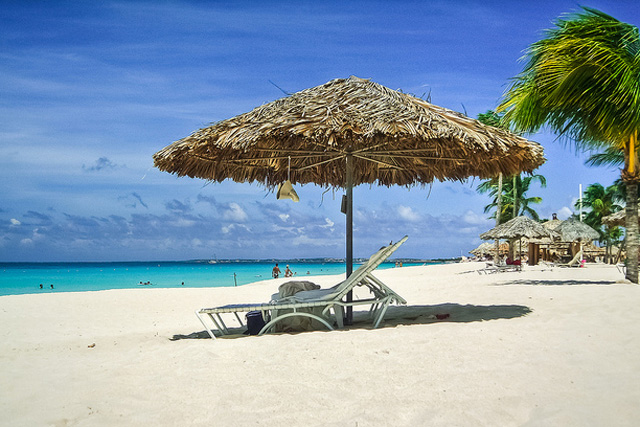 Courtesy+of+caribbeantravelblog.com